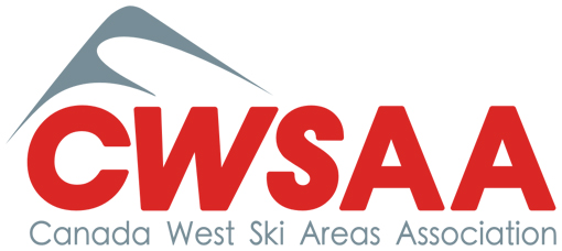 Add Classified Listing | CWSAA