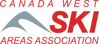 Financial Impact of the Western Canadian Ski Industry
